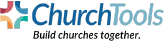 ChurchTools
