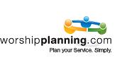 worshipplanning.com